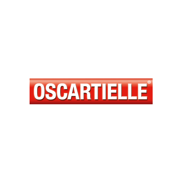 oscartielle, lebanon, beirut, bropenny, industrial, commercial, kitchen, restaurant, fakhry