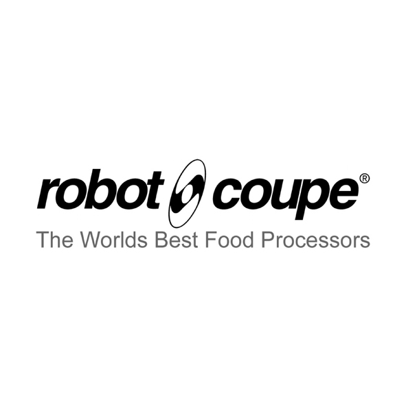 robot coupe, lebanon, lebanon, beirut, bropenny, industrial, commercial, kitchen, restaurant, fakhry