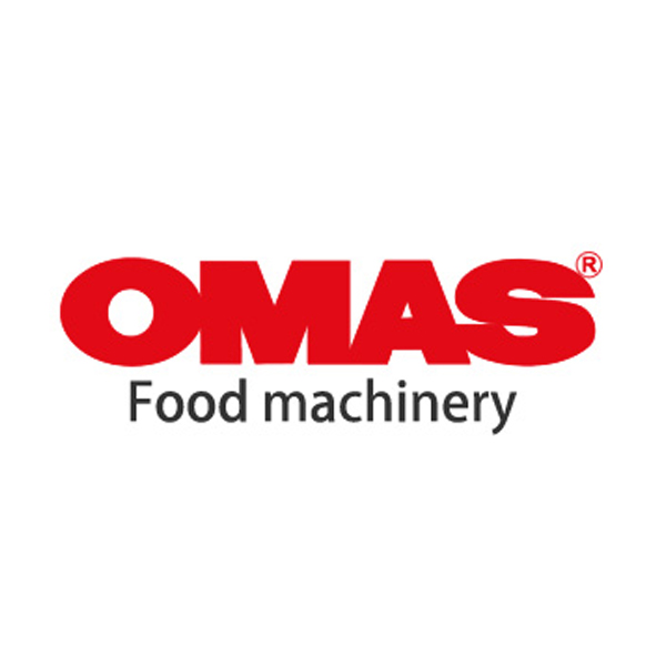 omas, lebanon, beirut, bropenny, industrial, commercial, kitchen, restaurant, fakhry