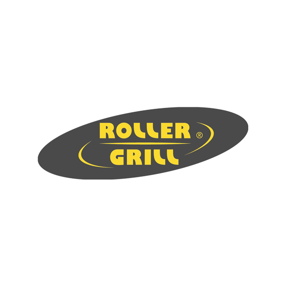 roller grill, lebanon, lebanon, beirut, bropenny, industrial, commercial, kitchen, restaurant, fakhry