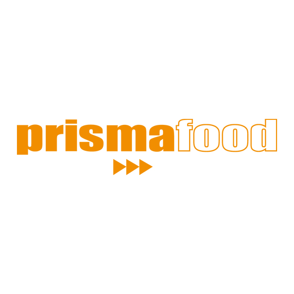 prismafood, pizza, lebanon, beirut, bropenny, industrial, commercial, kitchen, restaurant, fakhry