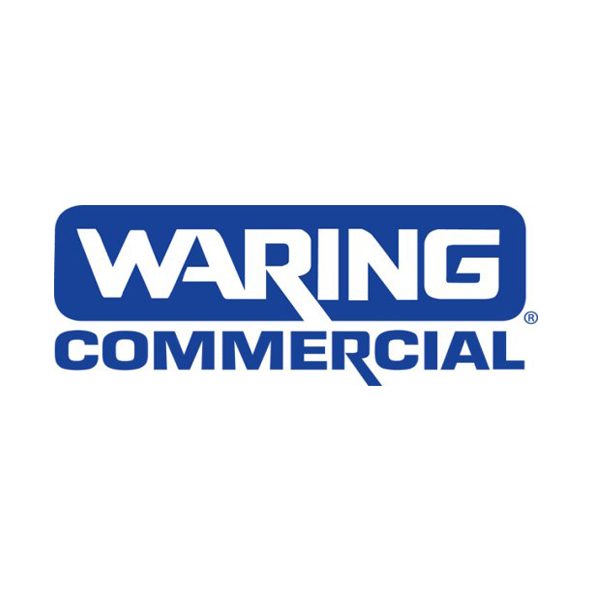 waring commercial, lebanon, beirut, bropenny, industrial, commercial, kitchen, restaurant, fakhry