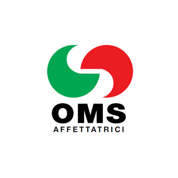 oms, lebanon, beirut, bropenny, industrial, commercial, kitchen, restaurant, fakhry