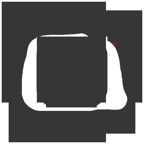 bropenny instagram