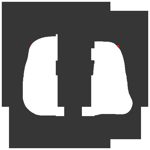 bropenny facebook