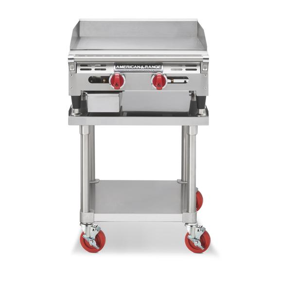industrial, kitchen, commercial, lebanon, beirut, laundry, ironing, american range, brema ice, inomak, santos, robot coupe, roller grill, fryer, burner, maintenance, machine, restaurant, hotel, food, broaster, henny penny, broasted, fakhry, bropenny, stainless, steel, hood, meat mincers, slicers, vresso, solarco, tomado, ayvazian, sfeir industries, terminus, armobel, nansa, griddle
