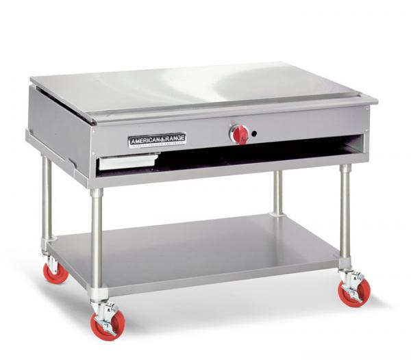 industrial, kitchen, commercial, lebanon, beirut, laundry, ironing, american range, brema ice, inomak, santos, robot coupe, roller grill, fryer, burner, maintenance, machine, restaurant, hotel, food, broaster, henny penny, broasted, fakhry, bropenny, stainless, steel, hood, meat mincers, slicers, vresso, solarco, tomado, ayvazian, sfeir industries, terminus, armobel, nansa, teppaniyaki