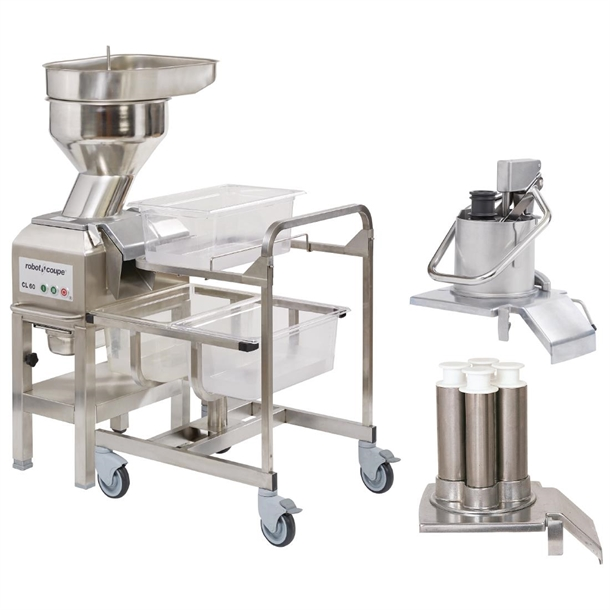 industrial, kitchen, commercial, lebanon, beirut, laundry, ironing, american range, brema ice, inomak, santos, robot coupe, roller grill, fryer, burner, maintenance, machine, restaurant, hotel, food, broaster, henny penny, broasted, fakhry, bropenny, stainless, steel, hood, meat mincers, slicers, vresso, solarco, tomado, ayvazian, sfeir industries, terminus, armobel, nansa