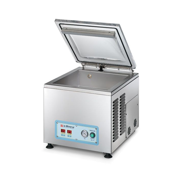 industrial, kitchen, commercial, lebanon, beirut, laundry, ironing, american range, brema ice, inomak, santos, robot coupe, roller grill, fryer, burner, maintenance, machine, restaurant, hotel, food, broaster, henny penny, broasted, fakhry, bropenny, stainless, steel, hood, meat mincers, slicers, vresso, solarco, tomado, ayvazian, sfeir industries, terminus, armobel, nansa, syria, aleppo, damasus, ksa, dubai, uae, saudi arabia, riyadh, jeddah, medina, mekkah, neom, africa, south africa, kinshasa, abu dhabi, iraq