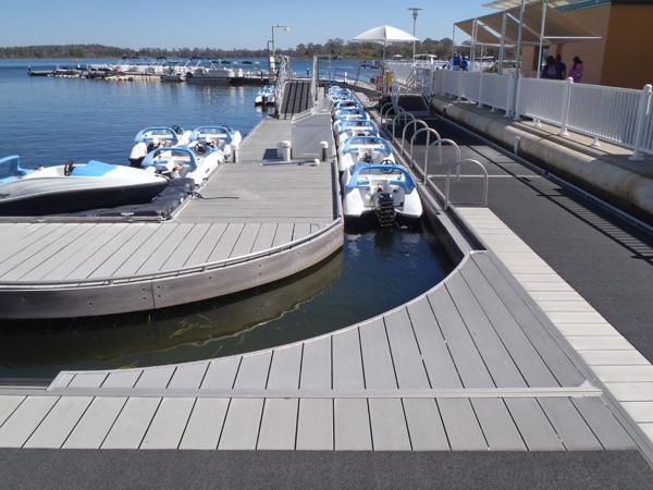 Disney-Recreational-Boating-3