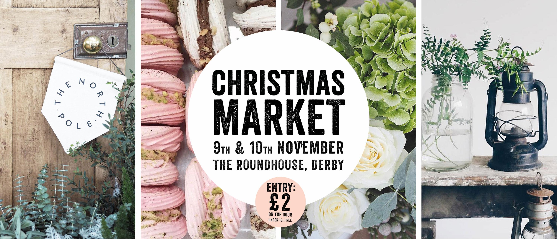 Fabulous Places Christmas Market