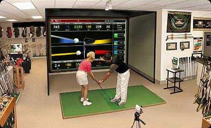 GolfRetailSimulator2