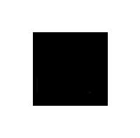 Μενοίκιο logo