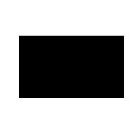 Οίνοι Βορείου Ελλάδος logo