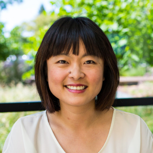 Liz Li