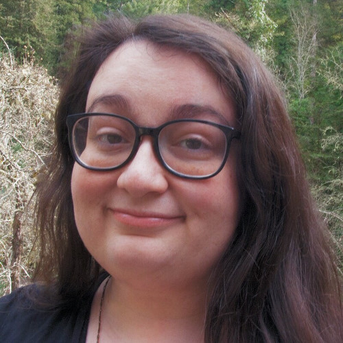 Christine Ricks