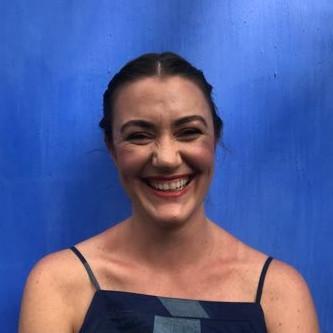 Rebecca Bruggman