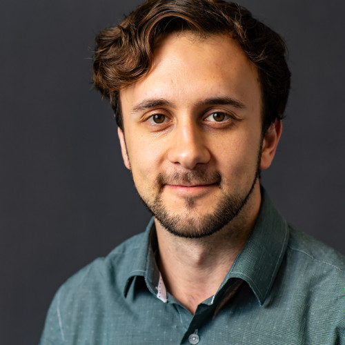 Daniel Camilleri