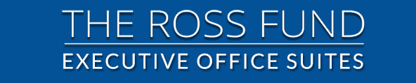 The Ross Fund executive office suites