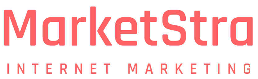 MarketStra Internet Marketing