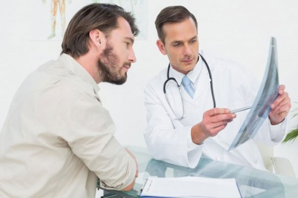 Top 5 bệnh nam khoa thường gặp nhất năm 2019