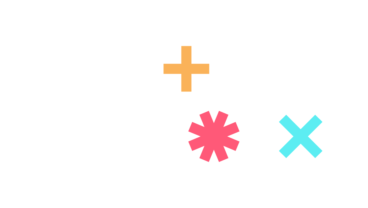 Logo system worx