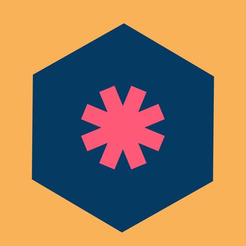 Icon Modul Inhalt