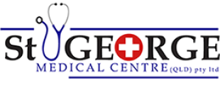 St George Medical Centre