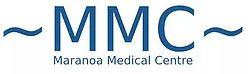 Maranoa Medical Centre