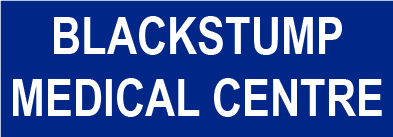 Black Stump Medical Centre