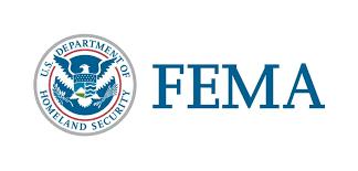 FEMA Response