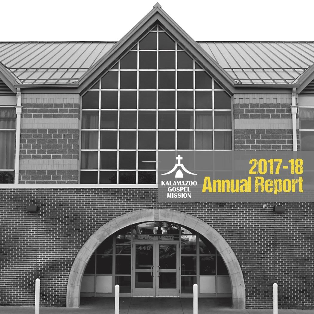 2018-2018 Annual Report