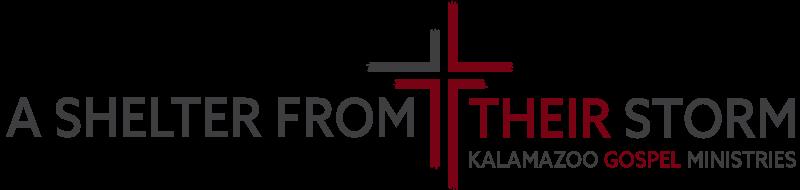 ASFTS Logo