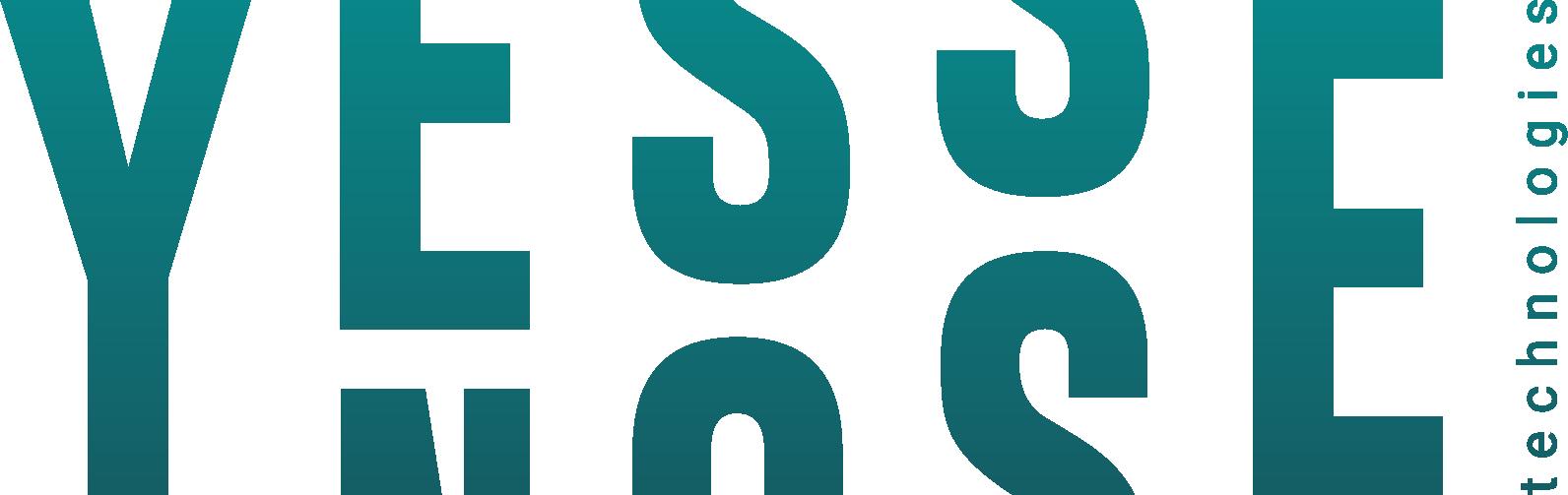 Yesse logo