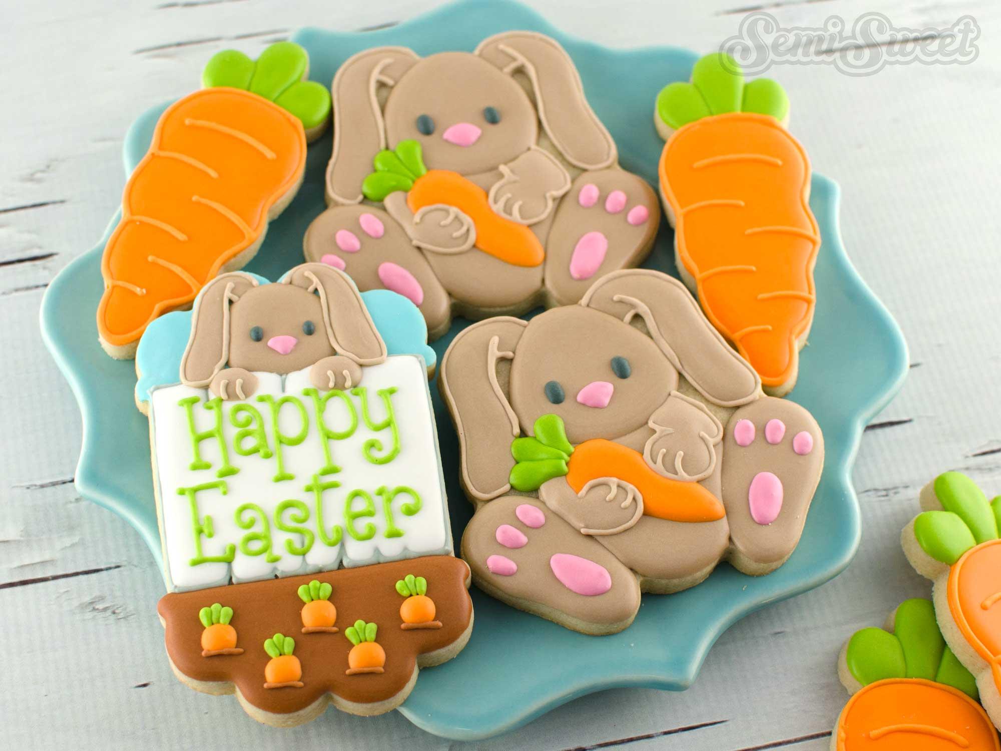 easter_bunny_cookies_angle