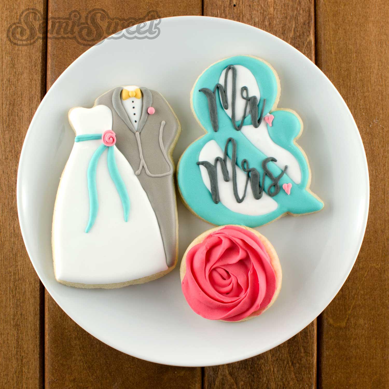 wedding-couple-cookies-square