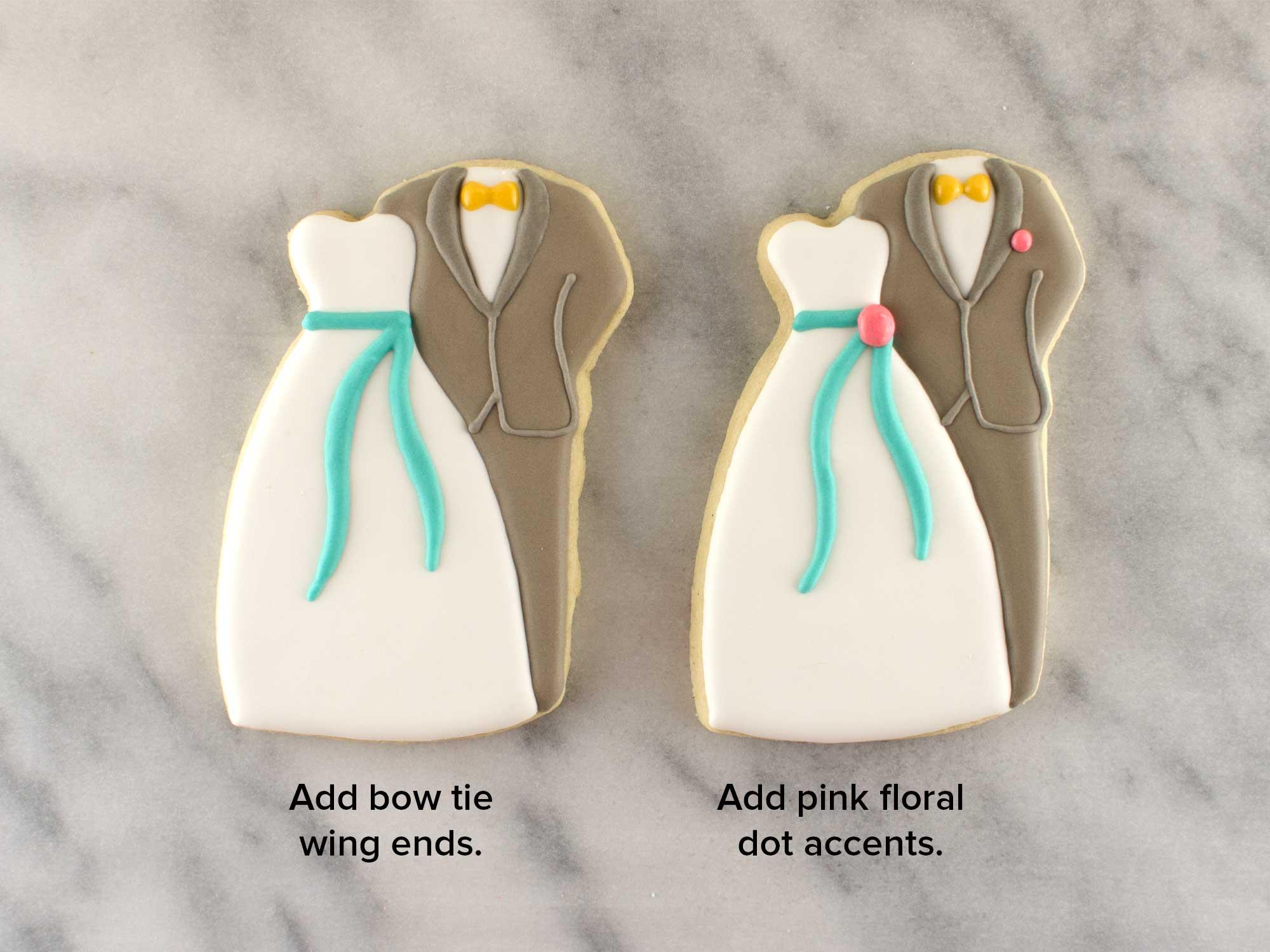 wedding-couple-cookies-step5