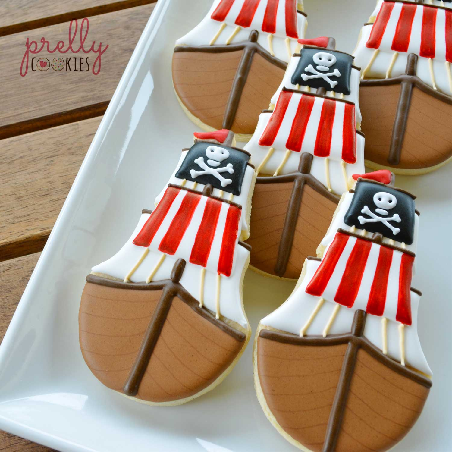 pirate-ship-cookies-square