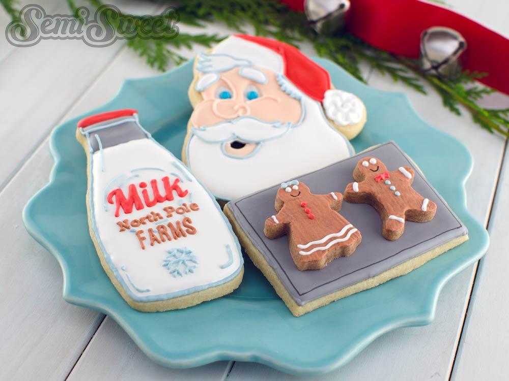 Sprinkles N Stuff Christmas Giveaway