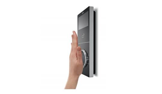 Fujtisu PalmSecure ID Access PSN900