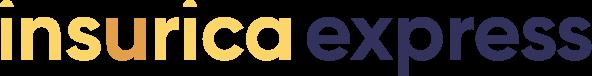 quo logo white pictorial mark