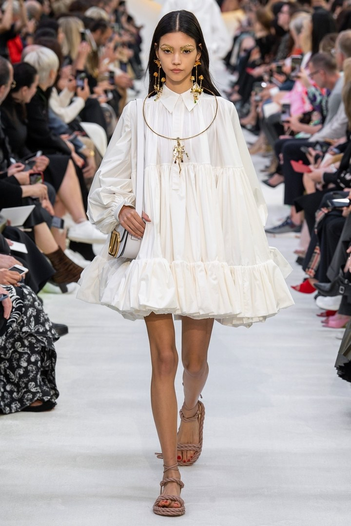 TENDANCE-BABYDOLL-RELEASED-PARIS-VALENTINO