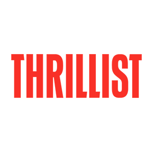 Thrillist