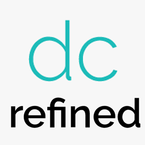 DC Refined
