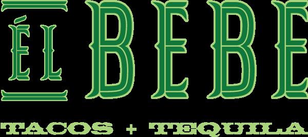 El Bebe Logo