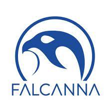 falcanna logo