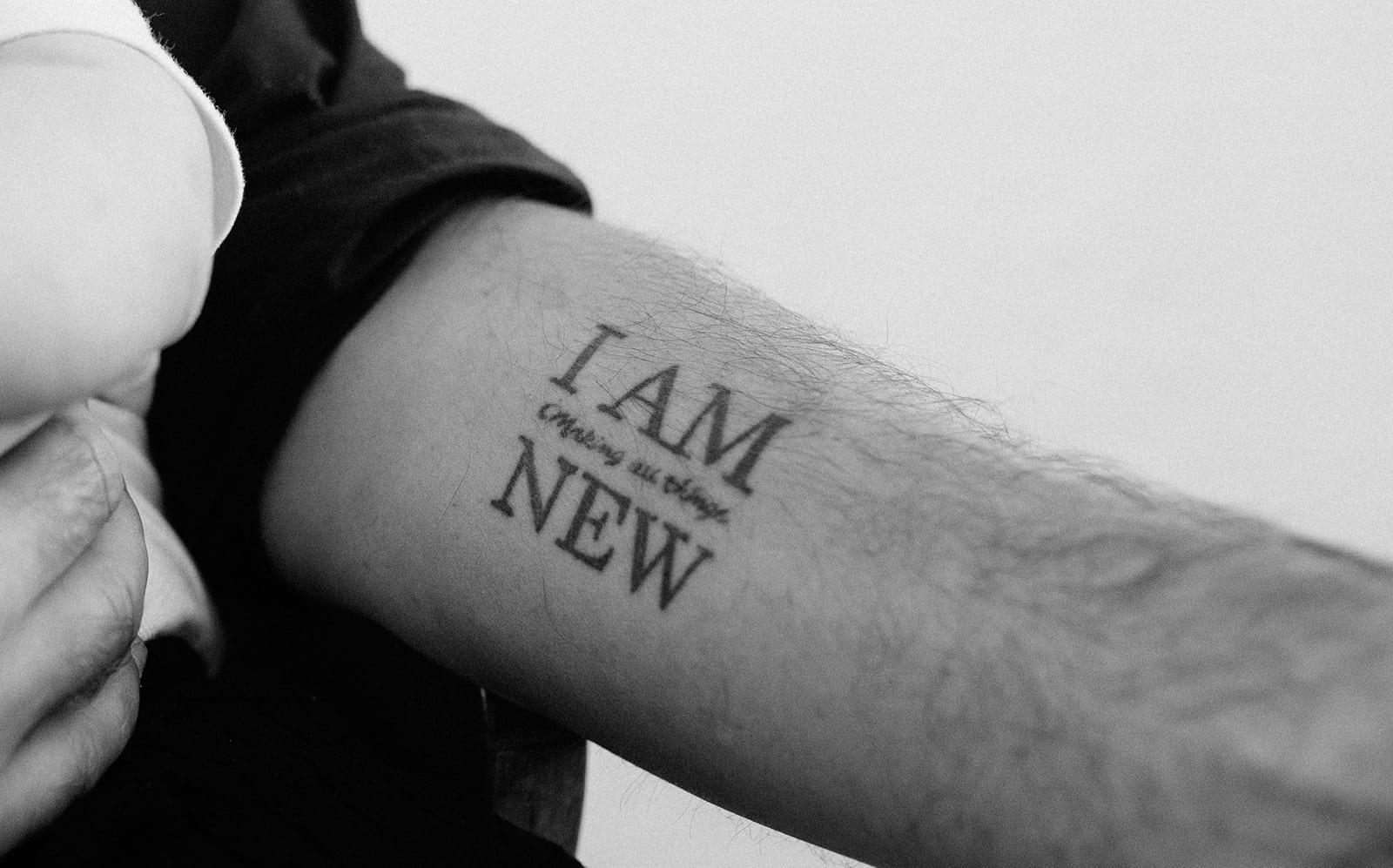 160928_smithfamily_4560_tattoo