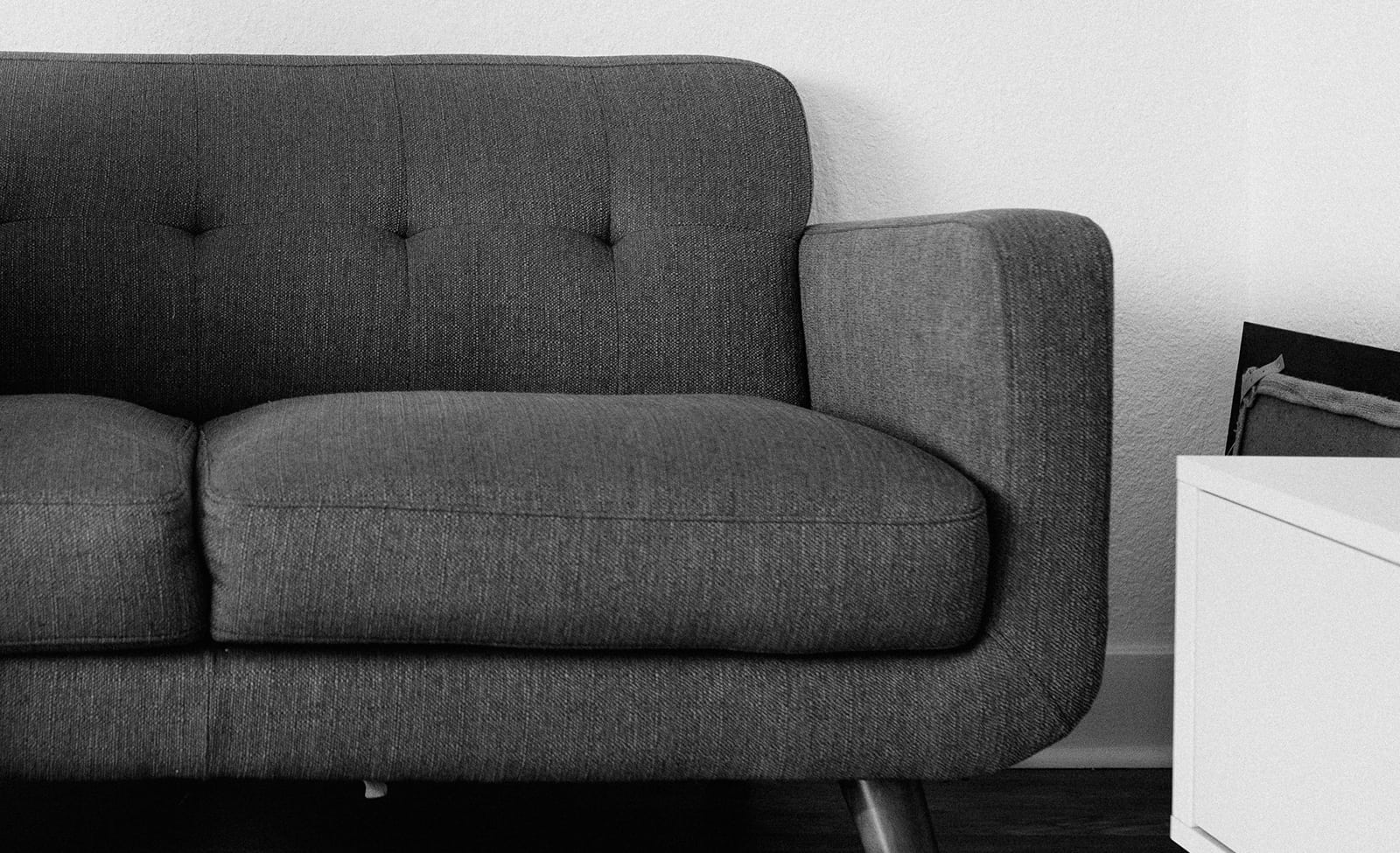 sam-story-couch-part-2