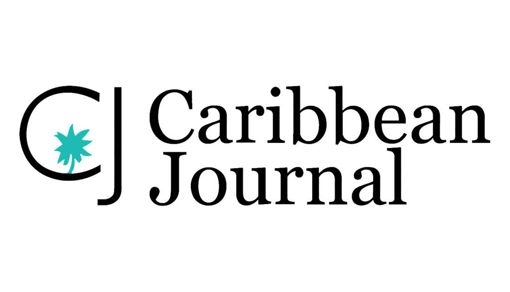 Caribbean Journal