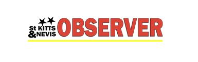 The Stkittsnevis Observer - sponsoring new award for nurses